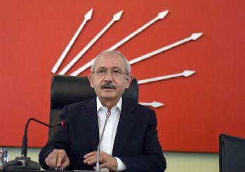Kemal Kılıçdaroğlu'ndan Erdoğan'a: Doğalgazı da sıfır gümrük yap!