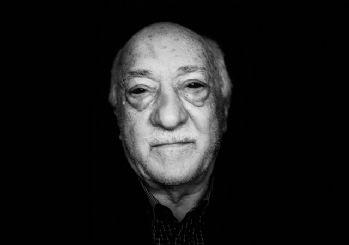 FETÖ'ye karşı Türkiye'yle işbirliği çağrısı