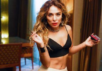 Ziynet Sali'nin ''Bana da Söyle'' şarkısının video klibi yayınlandı!
