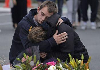 Yeni Zelanda Başbakanı: Saldırıya devam etme düşüncesindeydi