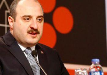 Mustafa Varank: Büyük hizmetler yaptık