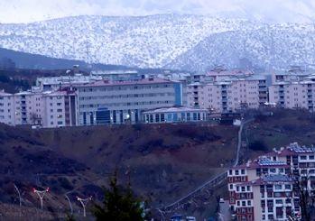 Tunceli'de vahşet! Uzman çavuş ailesini öldürüp, intihar etti