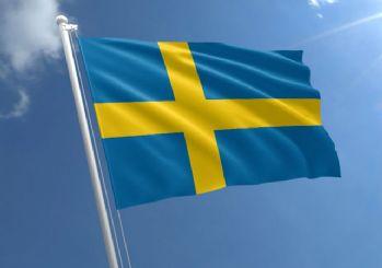 İsveç: Müslümanlar için cami yapılacak!