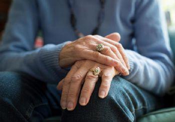 Bilim insanları duyurdu: Parkinson bağırsakta başlıyor!
