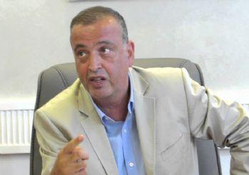 CHP'nin Ataşehir adayının sözleri Kılıçdaroğlu'nu kızdıracak!
