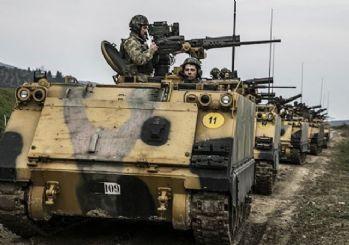 İran ile ortak operasyon!