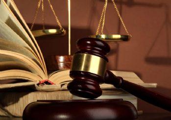 17 Aralık Kumpas davasında karar! 15 sanığa ağırlaştırılmış müebbet
