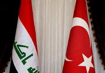 Soylu duyurdu: İran ile ortak operasyon başladı!