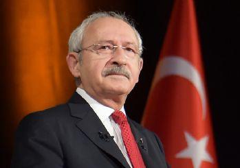 Kılıçdaroğlu neden bileklik taktığını açıkladı