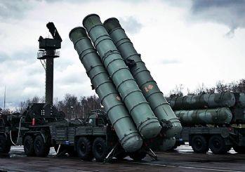 Washington Times'tan S-400 değerlendirmesi: NATO'nun varlığını tehdit ediyor!