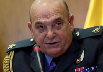 NATO: Türkiye'nin S-400 almasına karışamayız
