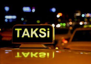 Kravatlı taksici dönemi başlıyor!
