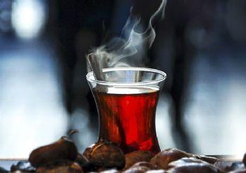 Çayı kaynar içmek, kanser riskini arttırıyor mu?