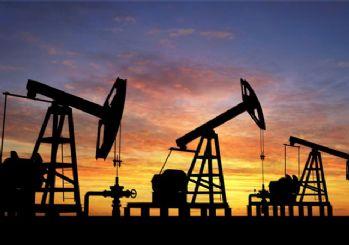 Siirt'te petrol yatağı bulundu! 11.2 milyon varillik yüksek kaliteli...