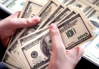 Dolar 5.75'i gördü! Dolar neden yükseliyor?