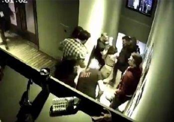 Dorock XL'da darp edilen kadınların avukatından açıklama