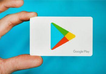Kısa süreliğine ücretsiz 10 Android uygulama!