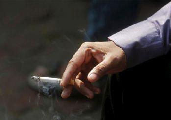 Babaları sigara içen bebeklerde kalp rahatsızlığı daha fazla