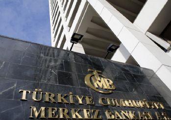 Merkez Bankası'ndan açıklama: Rezervleri güçlendirme politikası devam edecek!