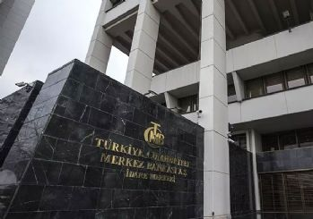 Merkez Bankası Başkanı'ndan açıklama: Temel hedefimiz rezervleri güçlü tutmak!