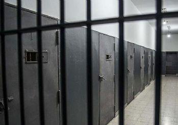 Bakanlık duyurdu: 193 yeni cezaevi!