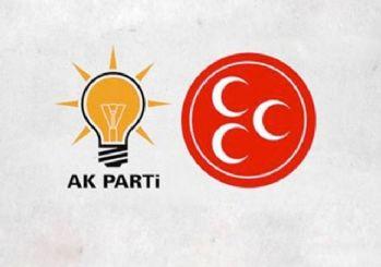 İzmir'de şok gelişme! Cumhur İttifakı adayına silahlı saldırı
