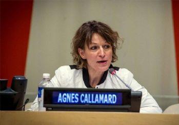 BM: Cemal Kaşıkçı'nın katilleri kamuya açık olarak yargılanmalı