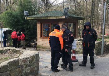 6 gündür kayıptı! Arda Duman'ın cansız bedeni bulundu
