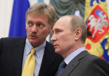 Kremlin'den Trump'a cevap: Üçüncü ülkeler endişelenmesin!