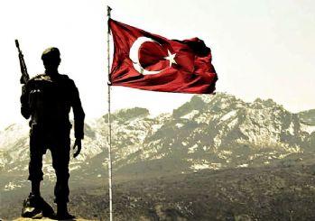 Avrupa'nın en güçlü ordusu! Türkiye kaçıncı sırada?