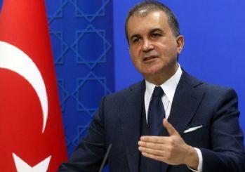 Çelik: AB, Türkiye'yi tam üyeliğe almış olsaydı...