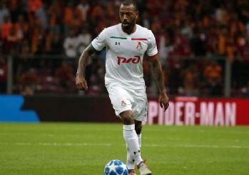 Gözler Aslan'da! Fernandes Galatasaray'a mı gelecek?