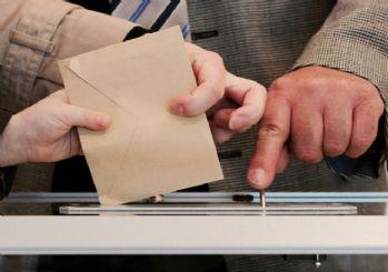 Nasıl oy kullanacağız? İşte cevabı!
