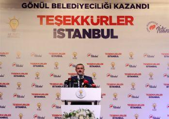 AK Parti'den usulsüzlük iddiaları: Tüm belgeler elimizde
