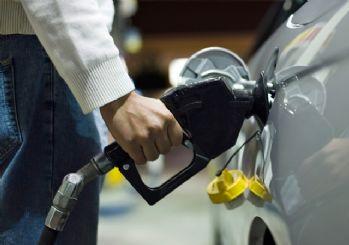 Benzine 19 kuruş zam