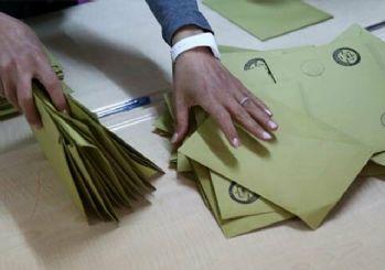 İstanbul'da 15 ilçede oylar yeniden sayılacak