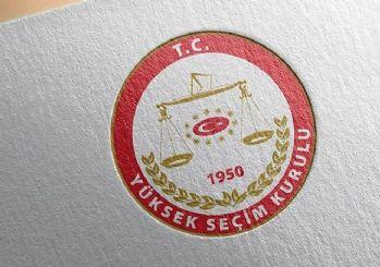 YSK ilk esastan kararını verdi! Yalova'da AK Parti'nin itirazlarına red