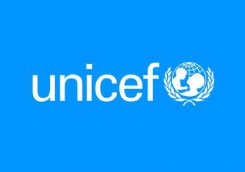 UNICEF duyurdu: Venezuela krizi 1 milyon çocuğu etkileyecek