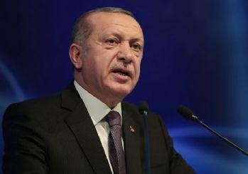 Erdoğan'dan İmamoğlu'nun Anıtkabir ziyaretine tepki: Bakanlık o defteri çekti aldı