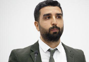 Demirtaş'ın avukatına soruşturma açıldı