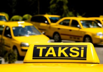 Taksicilere ingilizce öğrenme zorunluluğu getirildi
