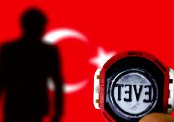 Ankara'da oyların yeniden sayım talebi reddedildi! Ankara'da YSK'ya gidiliyor