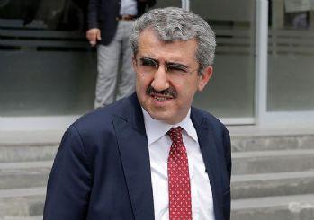 ÖSYM'ye FETÖ operasyonu: Eski ÖSYM Başkanı'na gözaltı kararı