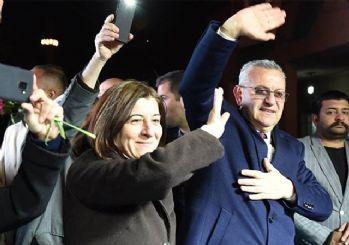 Keşan'da, CHP ve İYİ Parti'nin itirazına YSK'dan ret