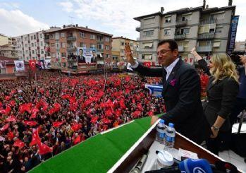 Hürriyet, Milliyet, CNN Türk ve Vatan'dan ortak tweet
