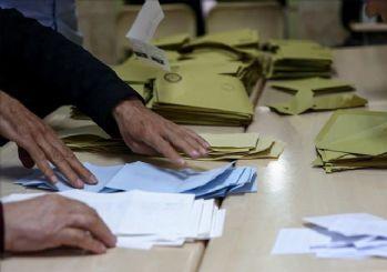 İstanbul Barosu: İstanbul seçimleri bitmiştir