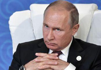 Putin'den vize açıklaması: Kaldırılabilir ama bir şartla
