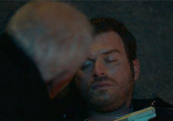 Çarpışma dizisinin 17. bölümden bir fragman daha! Kadir, Cansız'ın babası olduğunu söyleyecek mi?