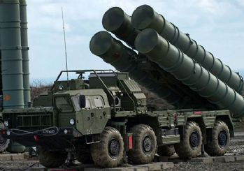 Kremlin'den S-400 açıklaması: Rusya anlaşma yapmaya açık!