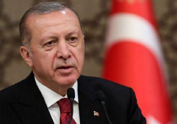 Cumhurbaşkanı Erdoğan: İmam Hatip markası çıkmıştır!